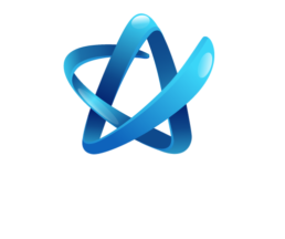 Procyon Effects Logo